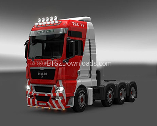 power-skin-for-man-tgx
