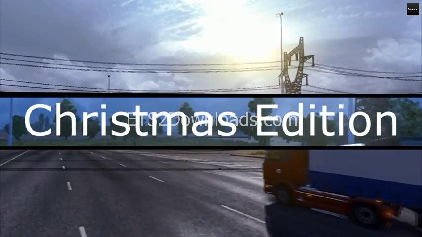 promods-v1-5-christmas-edition-screenshots-1
