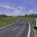 romanian-map-addon-ets2-10