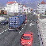 romanian-map-addon-ets2-2