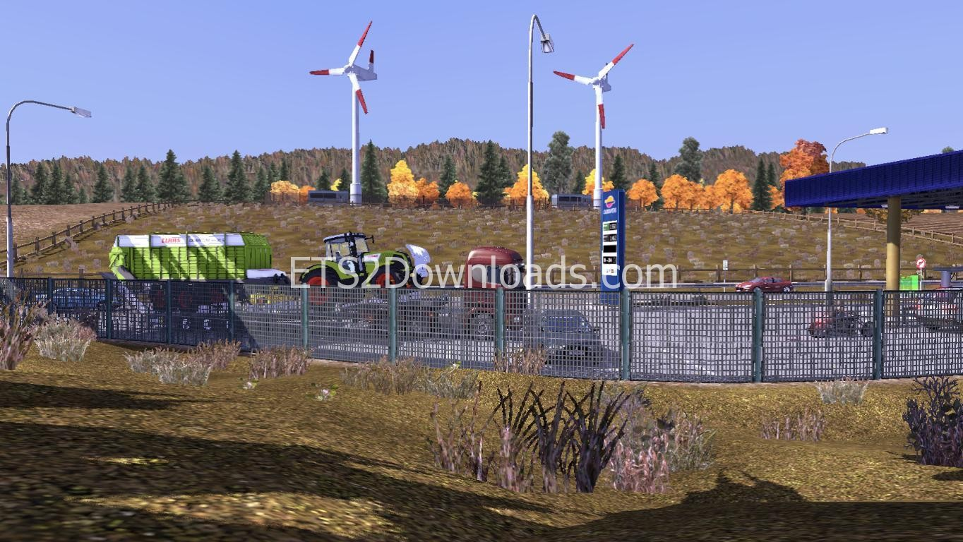 romanian-map-ets2-001