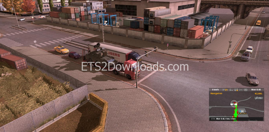 romanian-map-ets2-screenshot-3