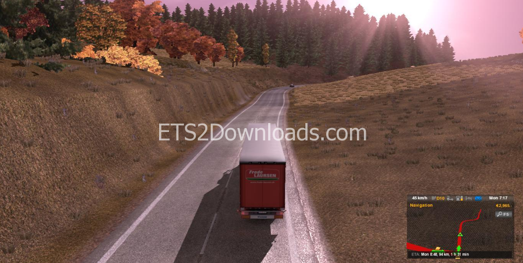 romanian-map-ets2-screenshot-4