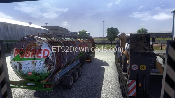 rusty-fuel-tank-ets2-1