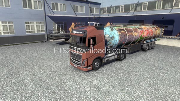 rusty-fuel-tank-ets2