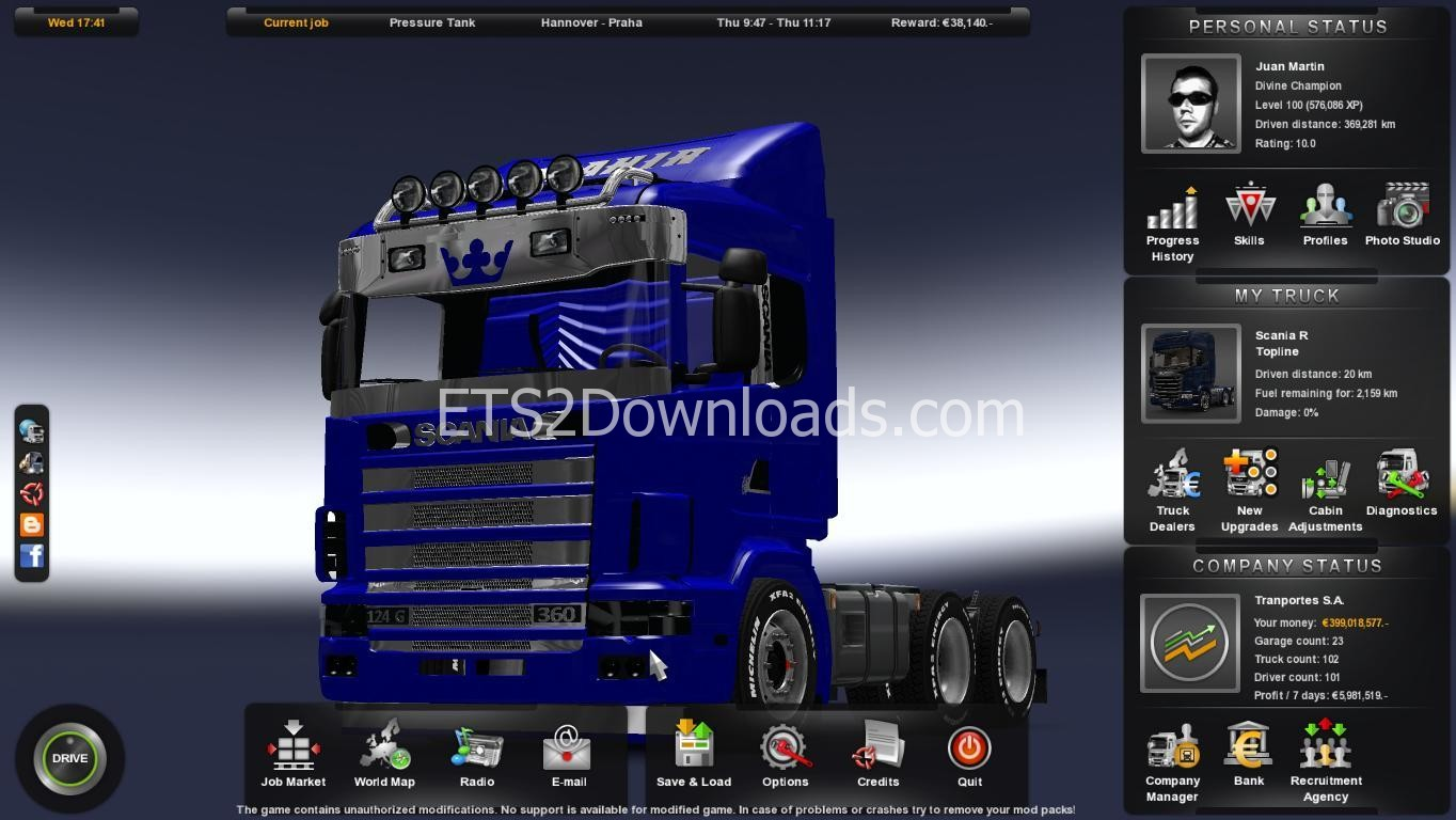 scania-124g-360-ets2-2