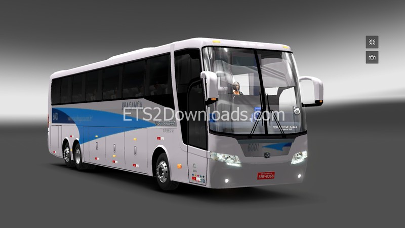 scania-bus-elegance-360