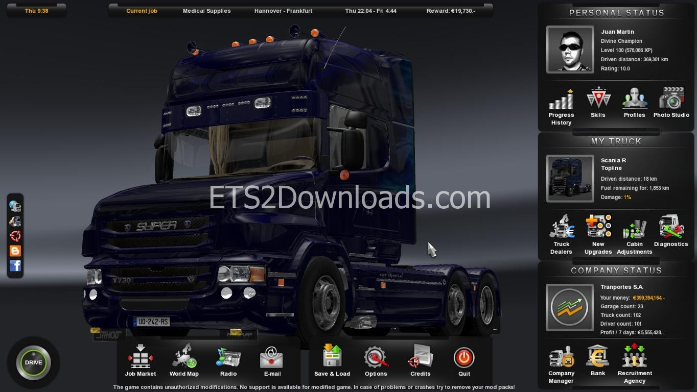 scania-t730-ets2-1