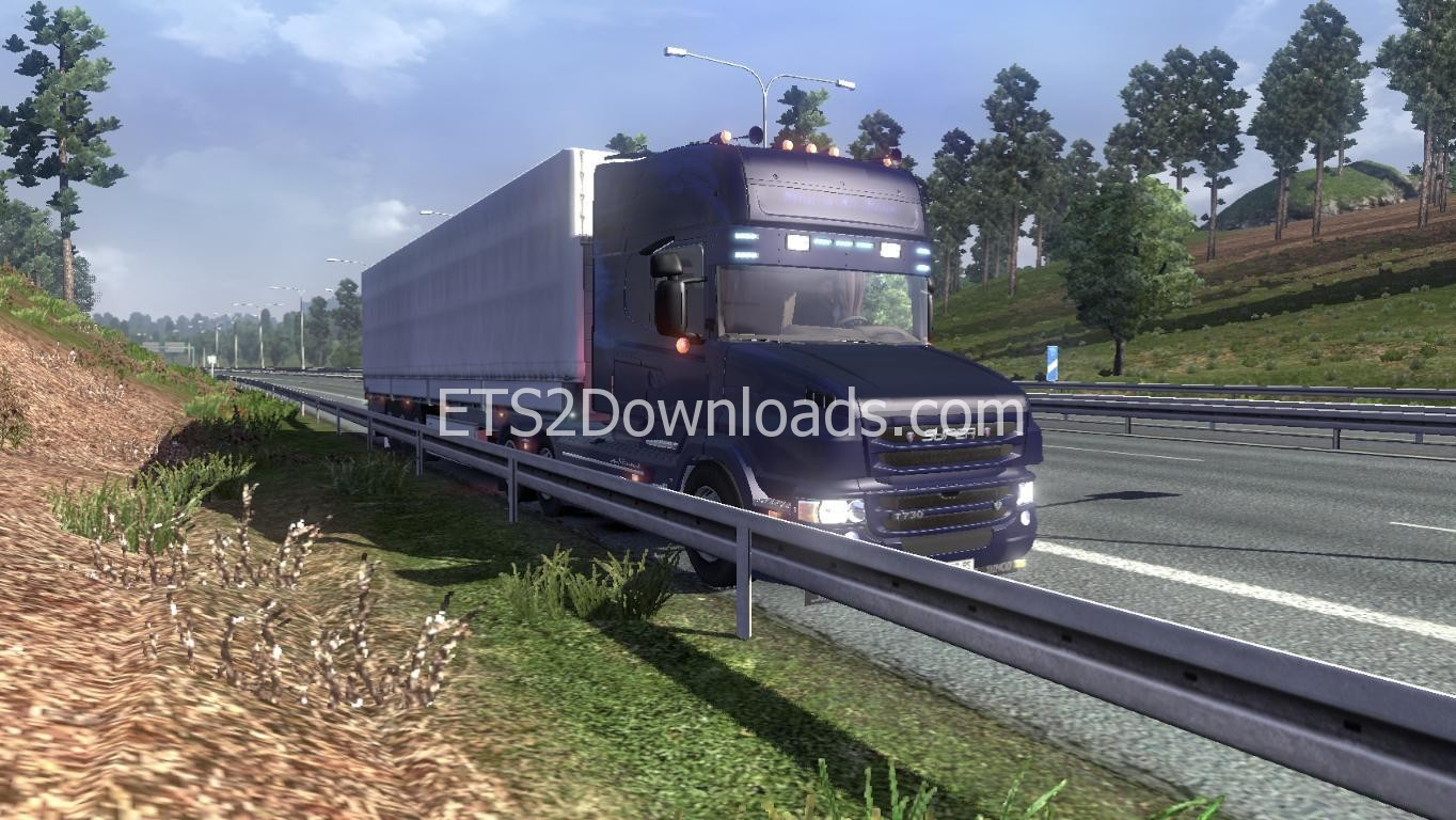 scania-t730-ets2-2