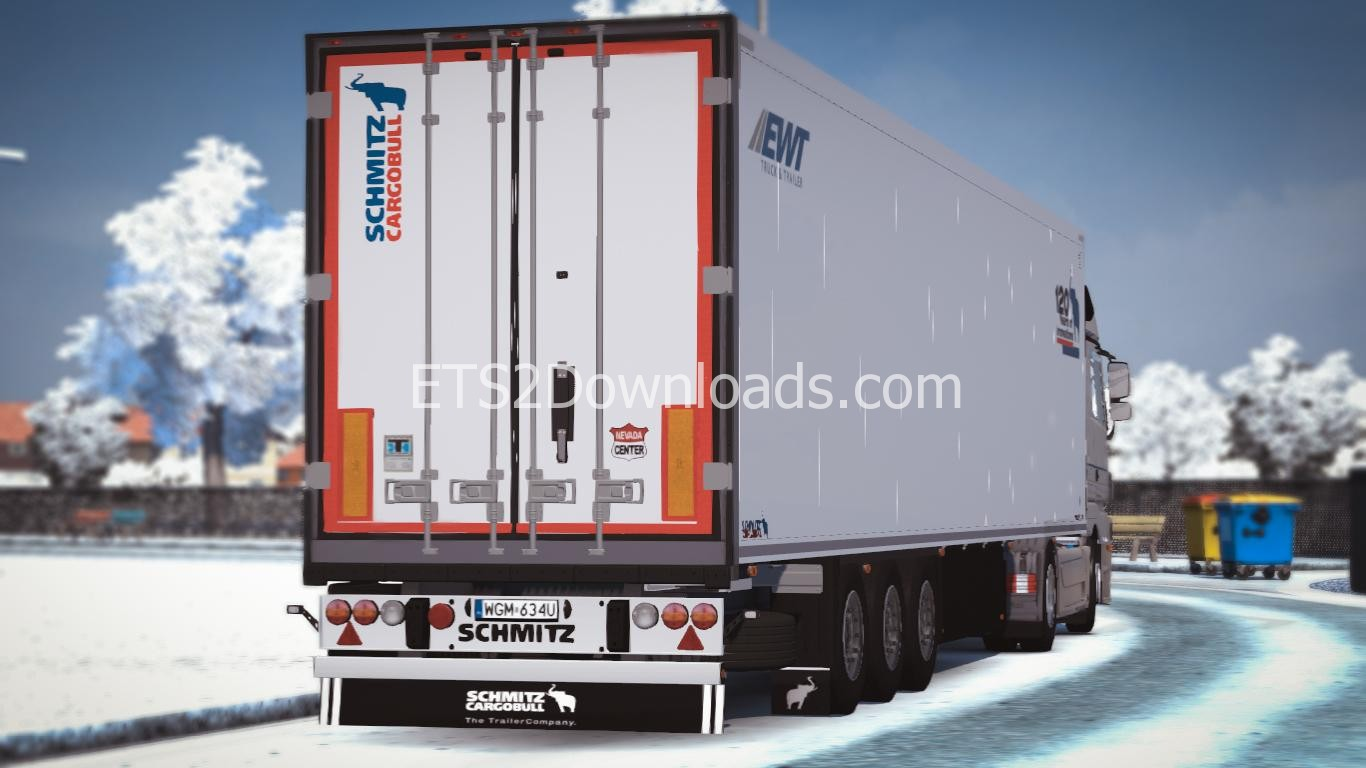 schmitz-trailer-ets2-screenshot-1