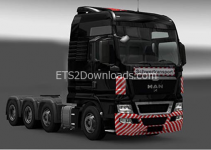 schwertransport-8x4-chassis-skin-for-man