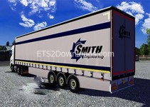 smith-engineering-trailer-ets2
