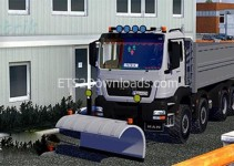 snow-plow-ets2