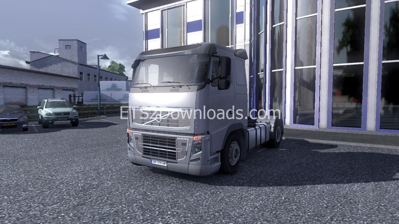 sound-for-volvo-fh