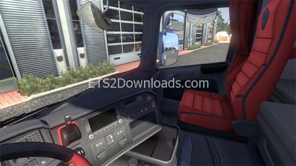 streamline-interior-for-scania-ets2