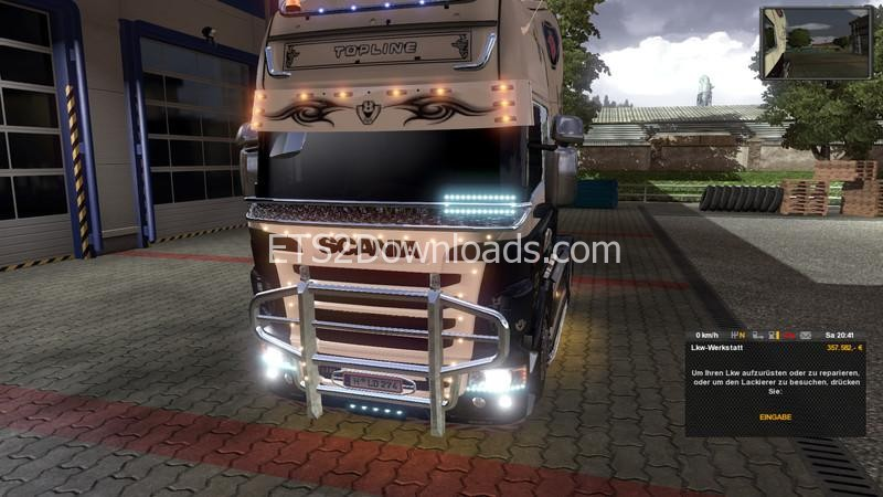 sunshield-for-scania-2