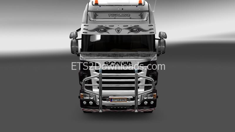 sunshield-for-scania
