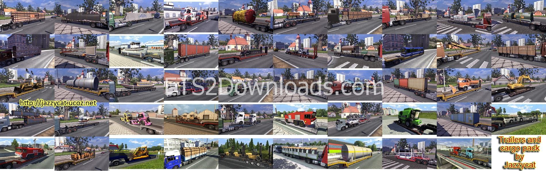 tailers-and-cargo-super-pack-screenshot-2