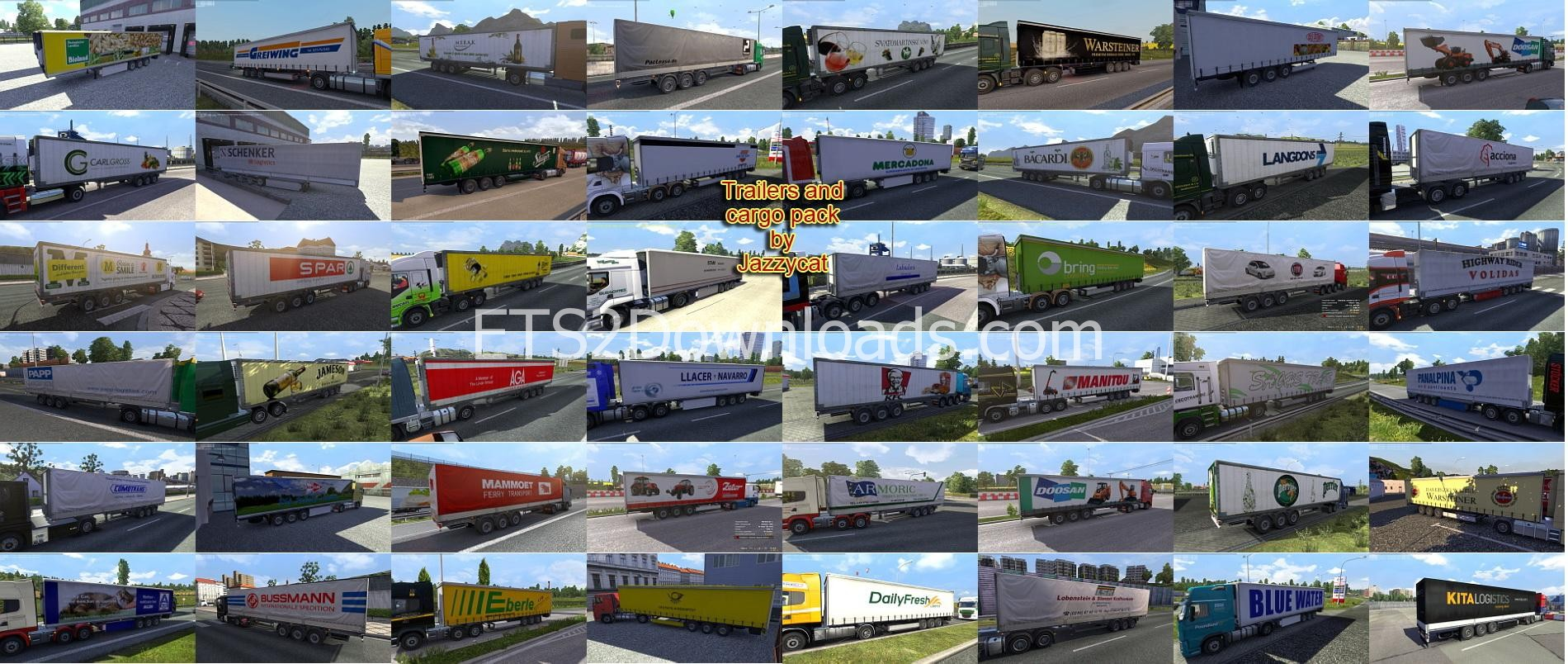 tailers-and-cargo-super-pack-screenshot-3