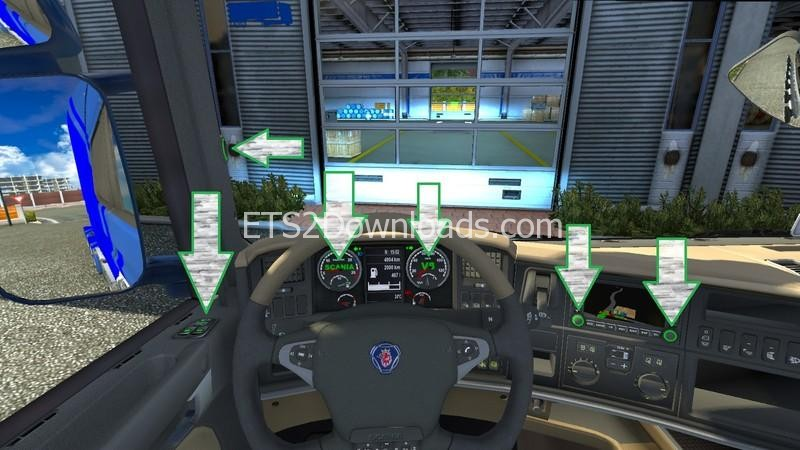 topline-interior-for-scania-streamline-2