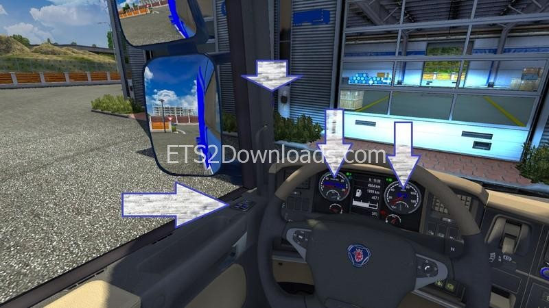 topline-interior-for-scania-streamline-4
