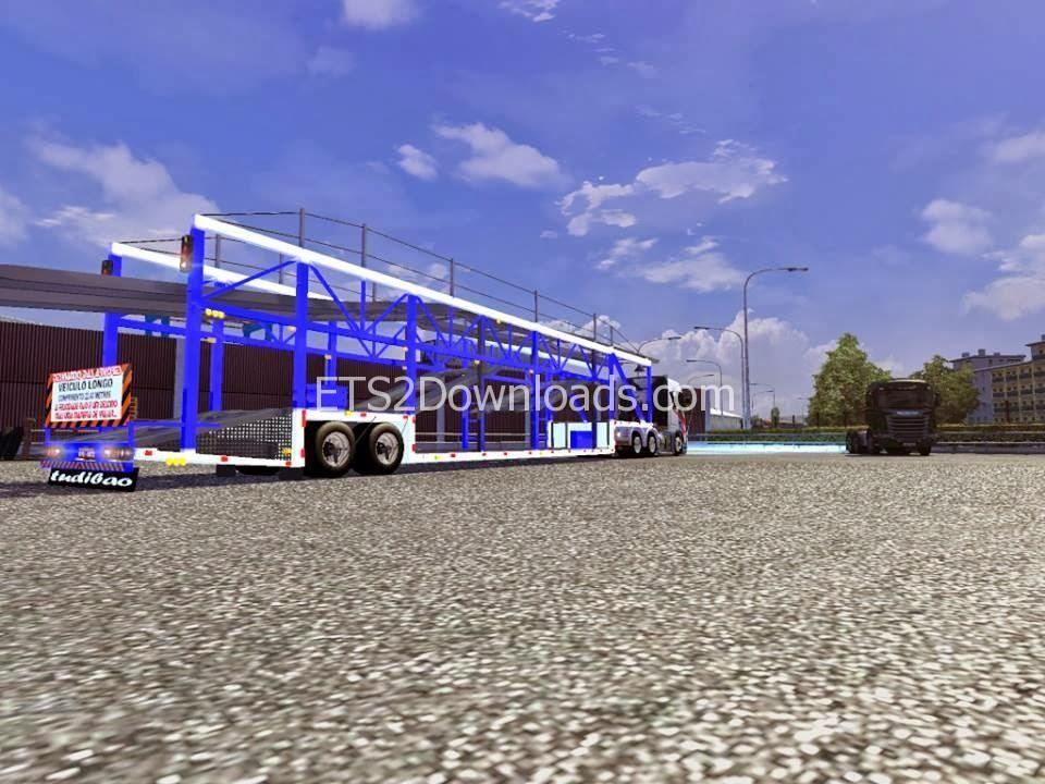 trailer-cegonha-transauto-ets2-1