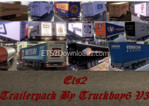 trailer-pack-v3-ets2