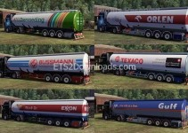 trailers-food-cistern-pack-ets2