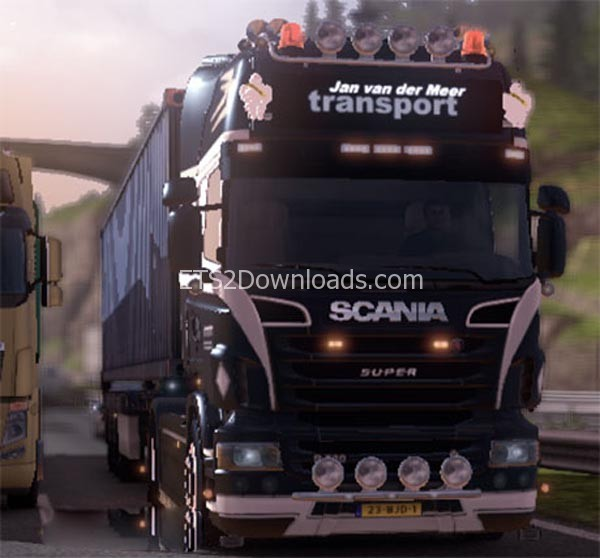 transport-skin-for-scania