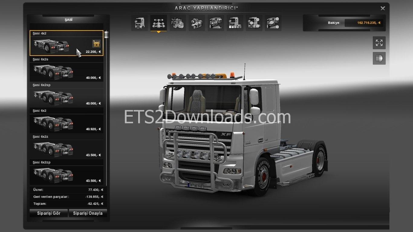 tuning-pack-for-daf-2