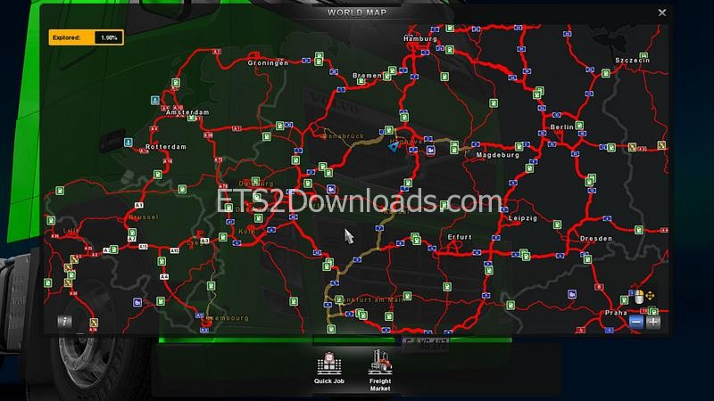 undiscovered-road-finder-ets2
