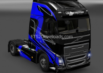 volvo-fh-2013-racing-skin