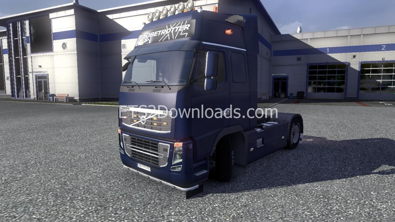 volvo-fh-classic-globetrotter-ets2-1