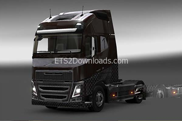 volvo-fh16-k-design-edition-ets2