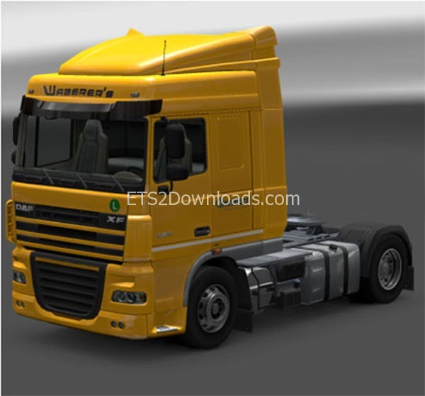 waberers-skin-for-daf
