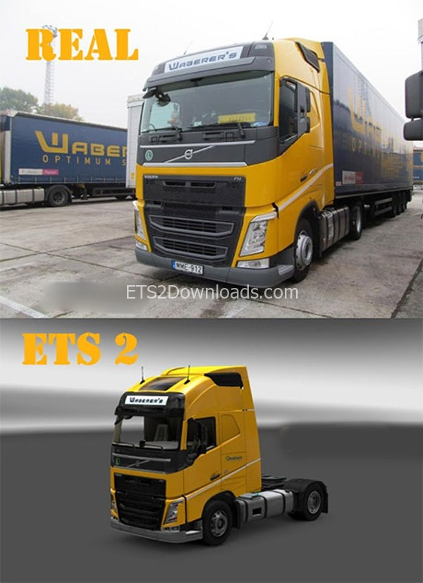 waberers-skin-for-volvo-fh16