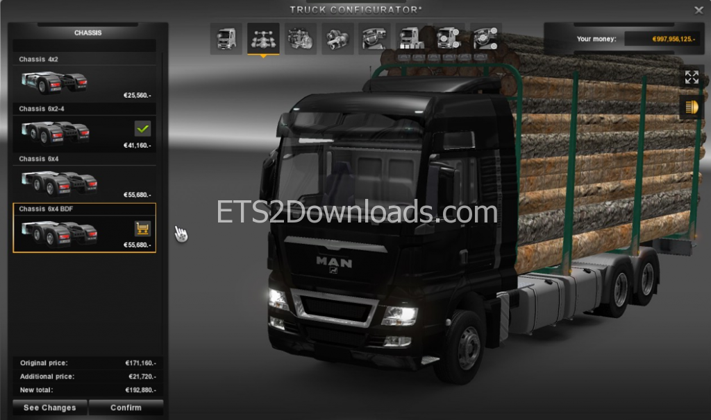 wood-bdf-for-man-tgx-1