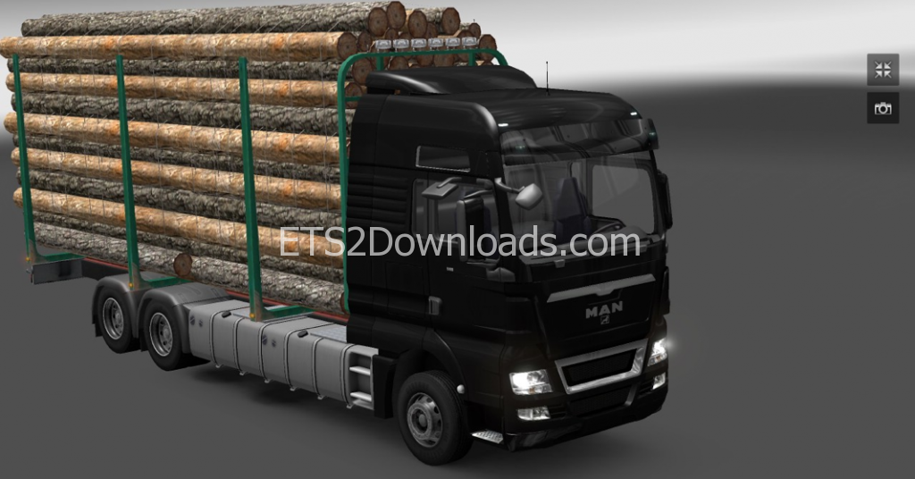 wood-bdf-for-man-tgx