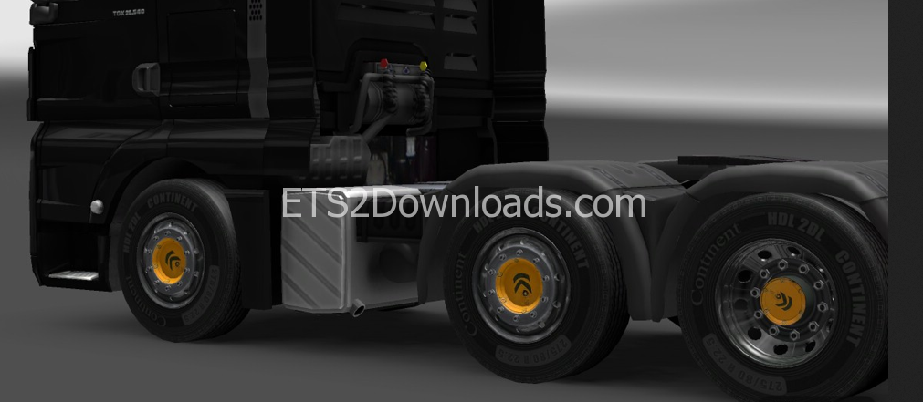 yello-sirius-wheels-ets2