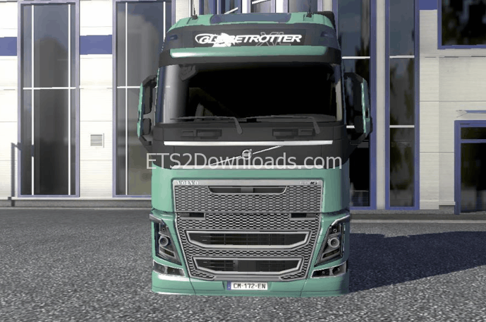 4x2-lowered-chassis-for-volvo-fh16-2013-ets2