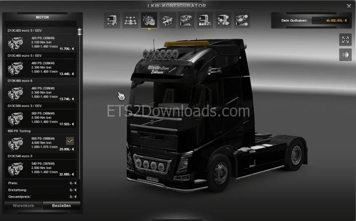 800hp-engine-four-wheel-ets2-1