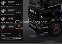 Scania-Streamline-engine-ets2