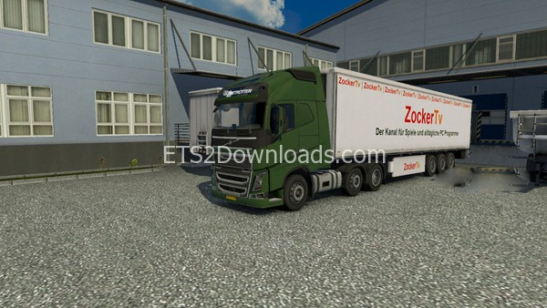Zocker-TV-Trailer-ets2