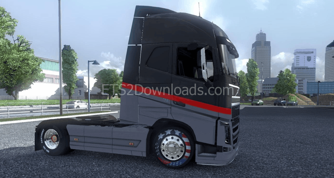 american-dream-wheels-ets2