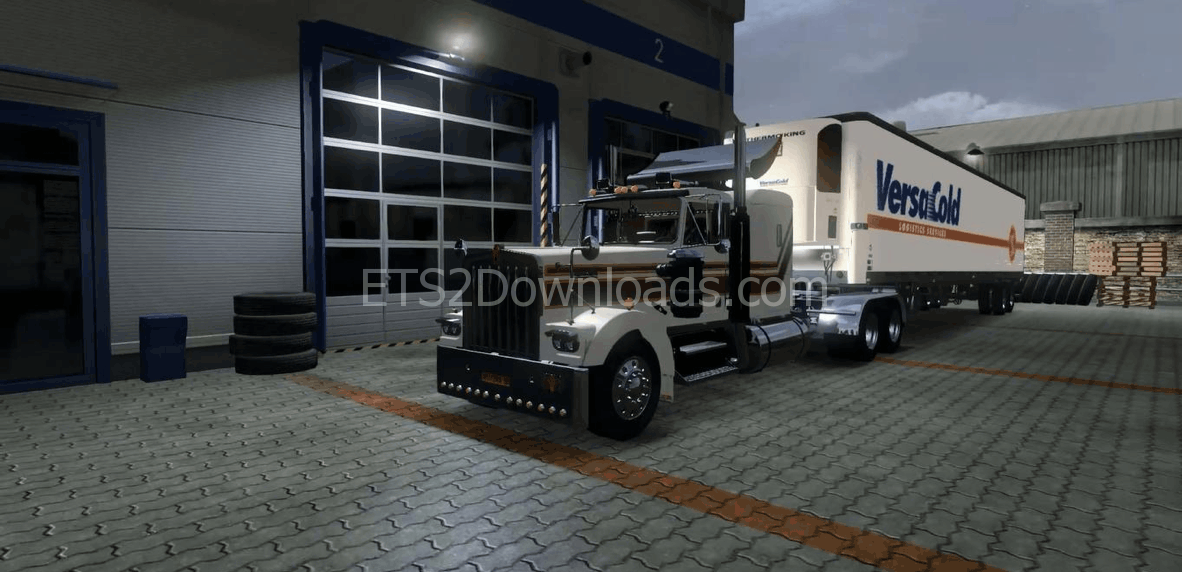 american-trucks-bundle-ets2-1