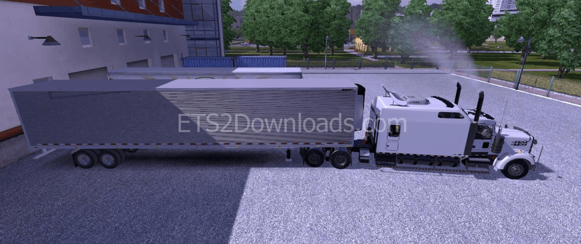 american-trucks-bundle-ets2-2