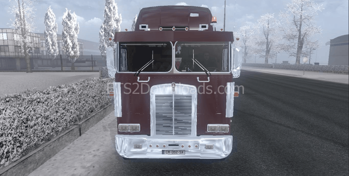 american-trucks-bundle-ets2-3