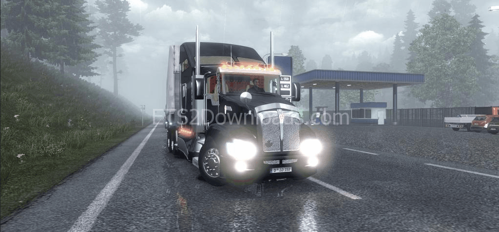 american-trucks-bundle-ets2-4