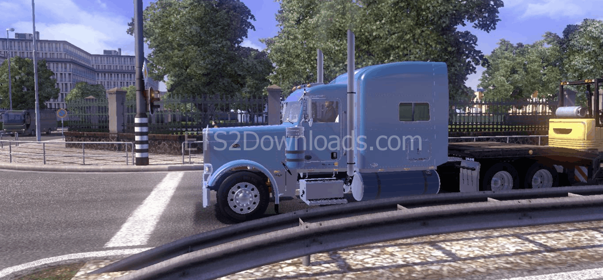 american-trucks-bundle-ets2