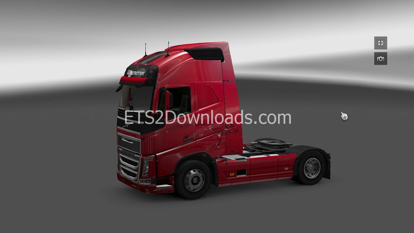 aqua-red-skin-for-volvo-fh-2013